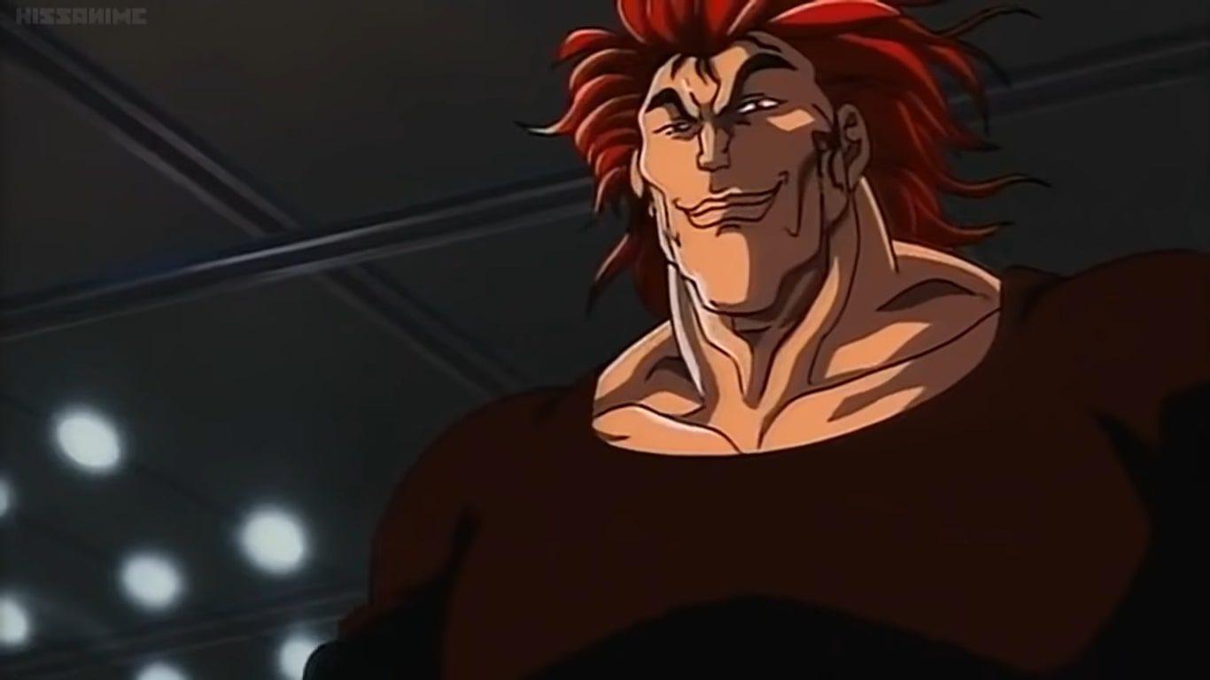 Baki vs Yujiro Season 3; Baki Hanma Ending explained