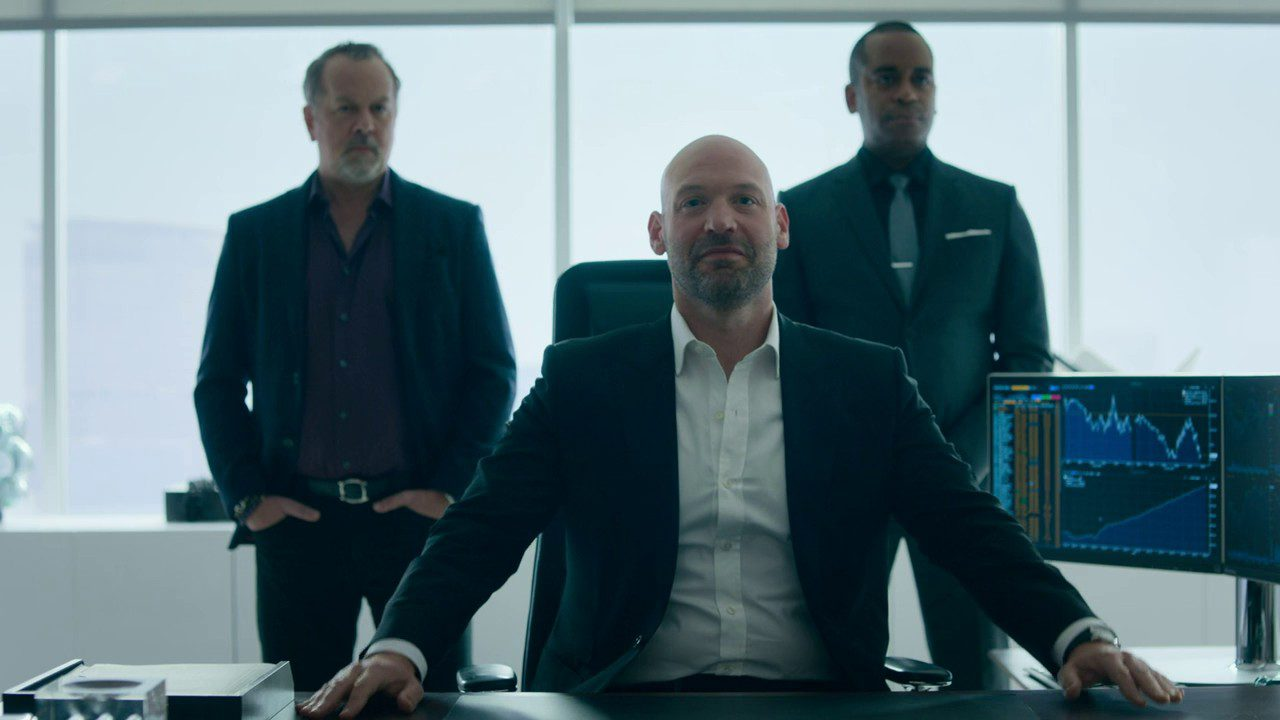 Spoilers And Release Date For Billions Season 5 Episode 13