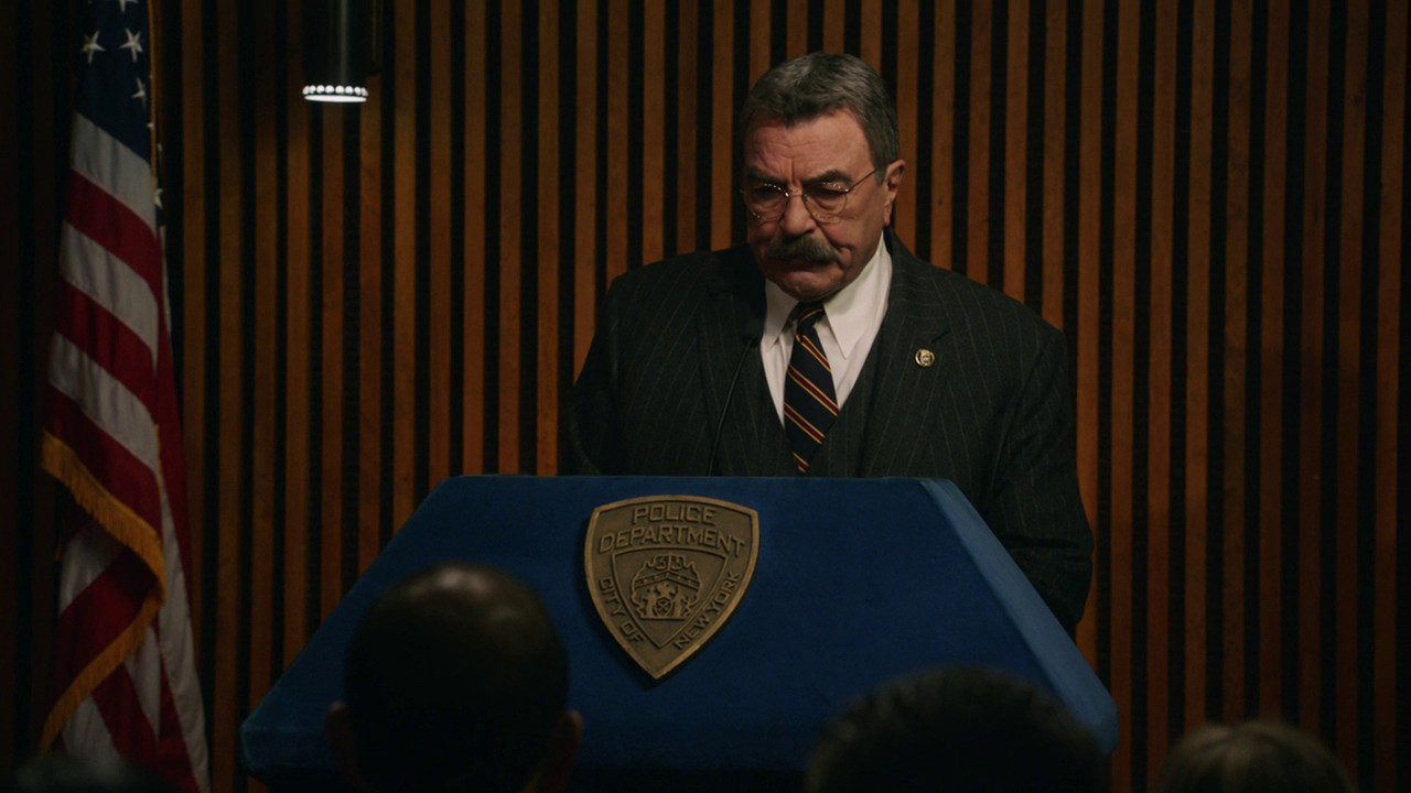 Events From Previous Episode That May Affect Blue Bloods Season 12 Episode 3