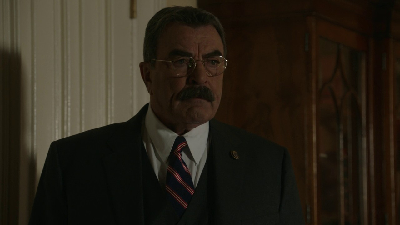 Spoilers and Release Date For Blue Bloods Season 12 Episode 3