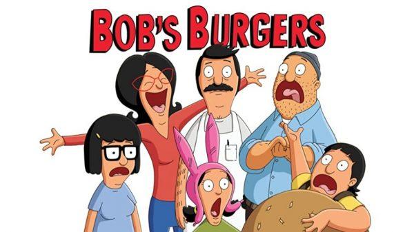 Bob's Burgers season 12 episode 5 release date