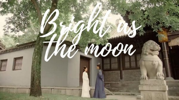Bright as the moon (4)