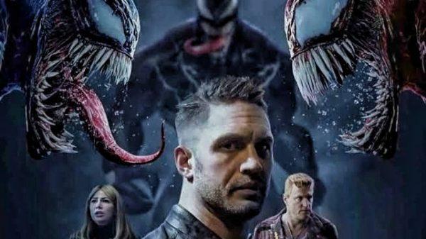 Carnage stronger than Venom?