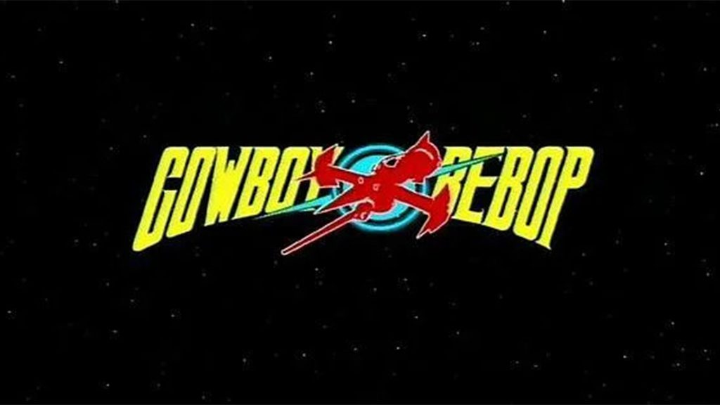 Flash Gordon Reference