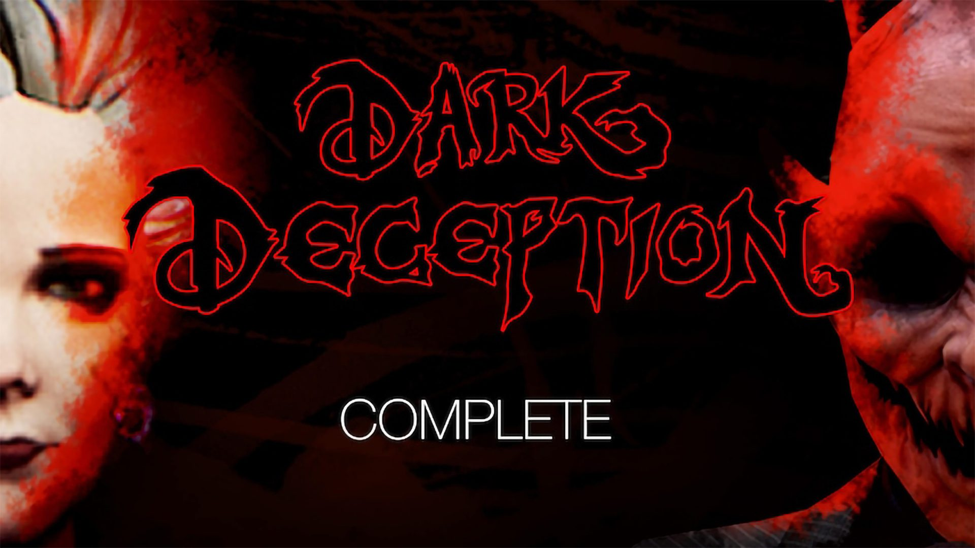 Dark Deception Chapter 5: Release Date and Format