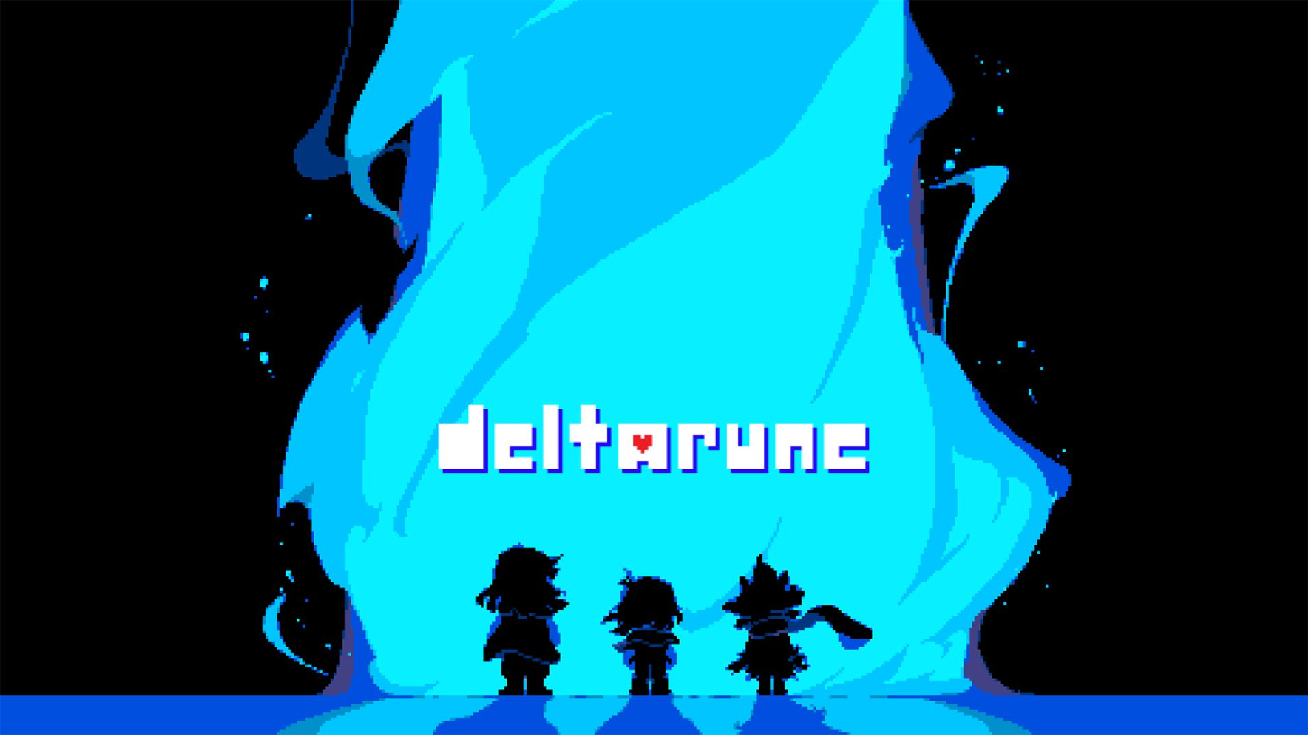 Deltarune Chapter 3 Release Date: What To Expect From New Chapter?