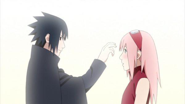 Did Sasuke Love Sakura In Naruto? Complete Storyline Explained