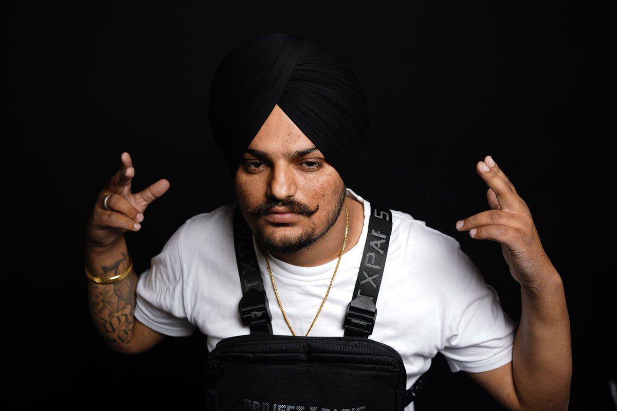 Moosa Jatt Release Date In Australia: All About Power Packed Punjabi Movie
