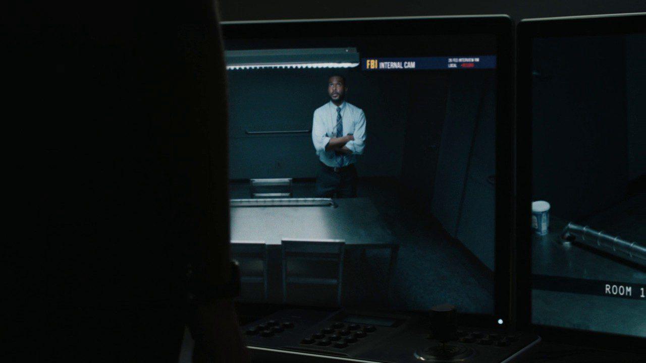 Ending For FBI Season 4 Episode 4