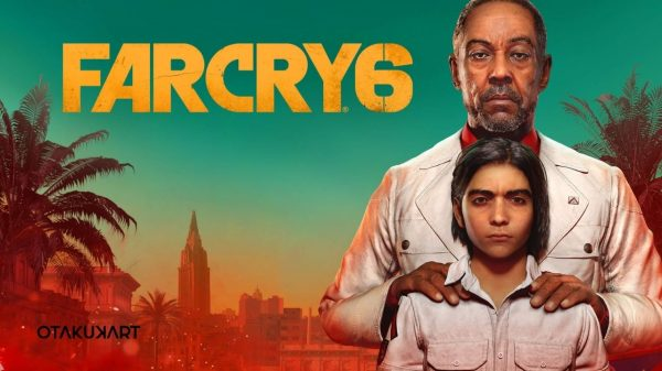 Every Ending of Far Cry 6 Explained