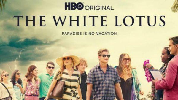 Where Is The White Lotus Filmed?