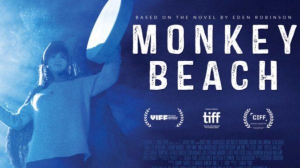 Where is Monkey Beach Filmed?