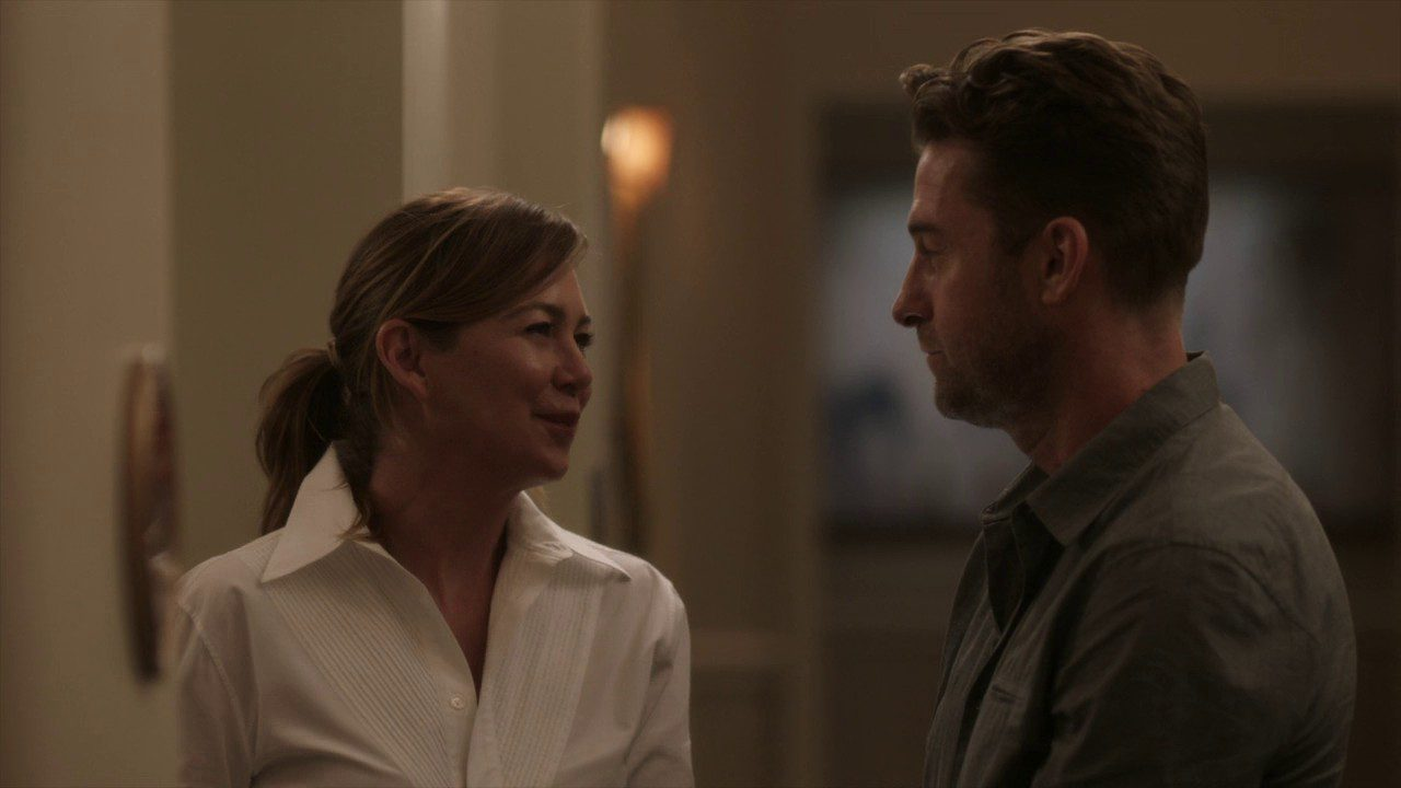 Spoilers and Release Date For Grey's Anatomy Season 18 Episode 2