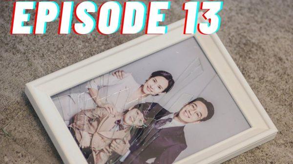 High Class Episode 13