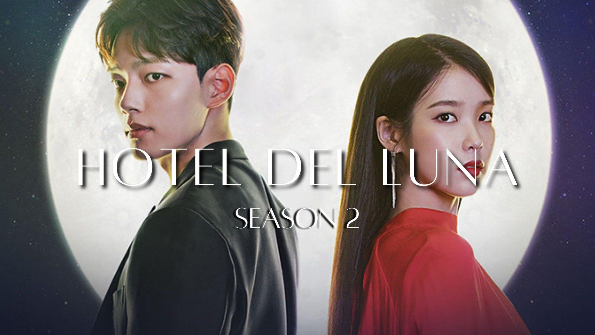 Hotel Del Luna Season 2: Release Date, Cast, & All Updates To Know