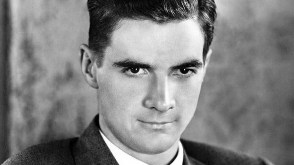 Howard Hughes Net Worth: How Much Wealth Commercial Magnate Accumulated?