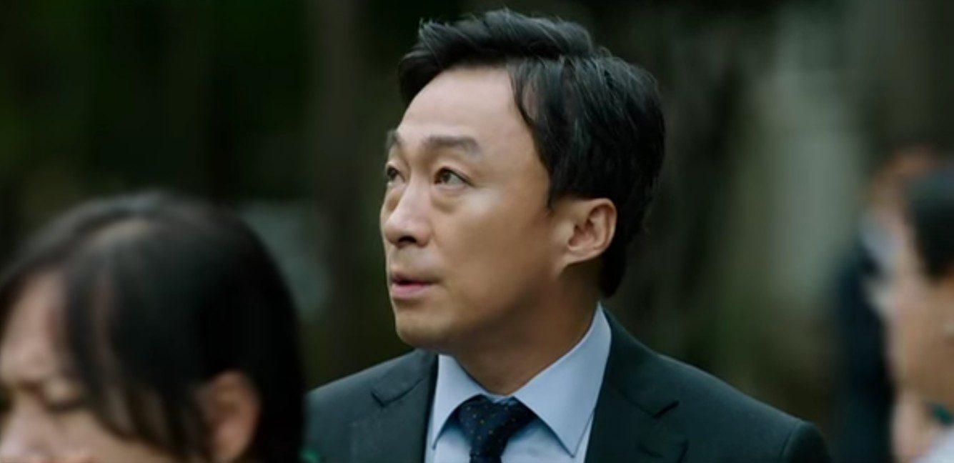 31 best investigation Korean movies
