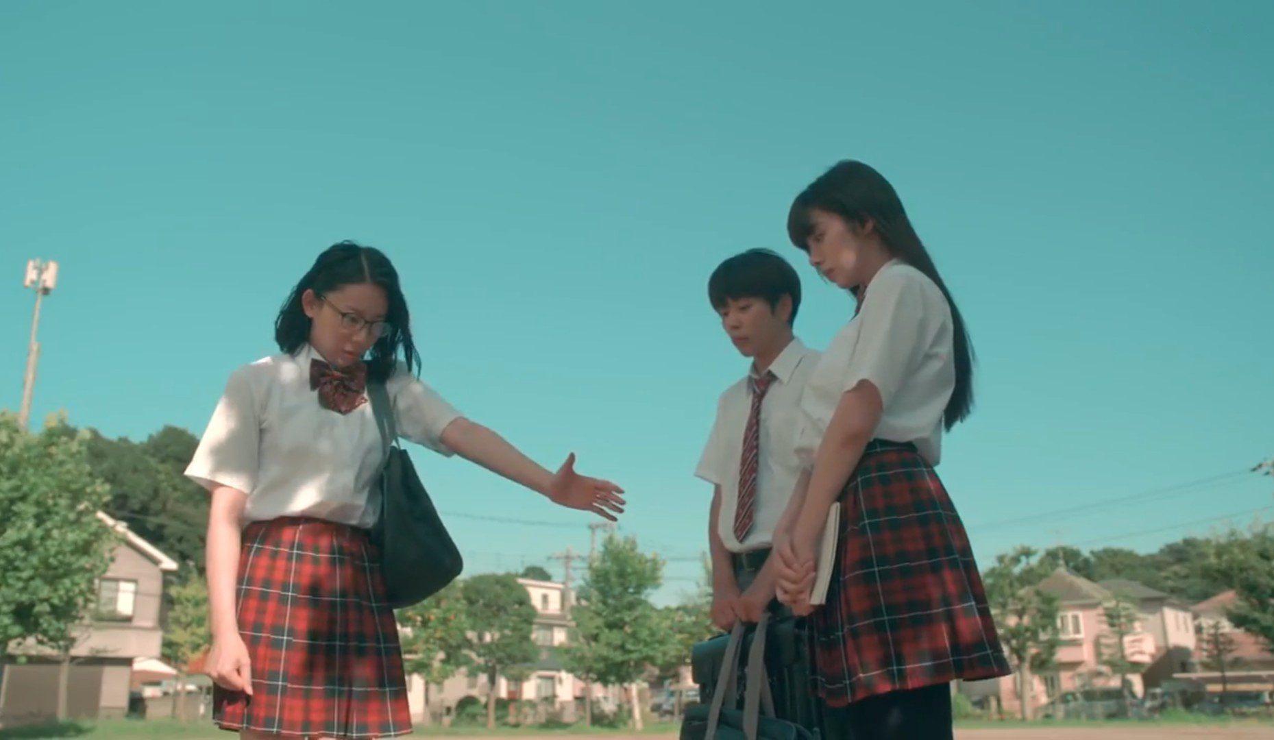 Komi-San Wa, Komyushou Desu Episode 6 release date