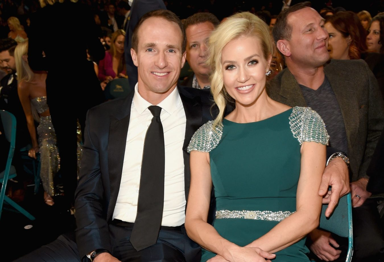 Brittany Brees Net Worth