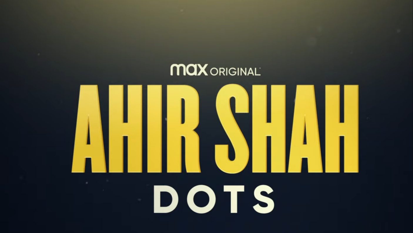 Ahir Shah: Dots Season 1 release date