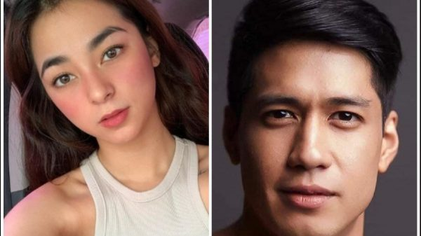 Are Aj Raval and Aljur Abrenica Dating?