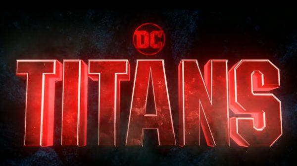 Titans Season 4 Release Date