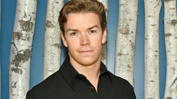Will Poulter Girlfriend: