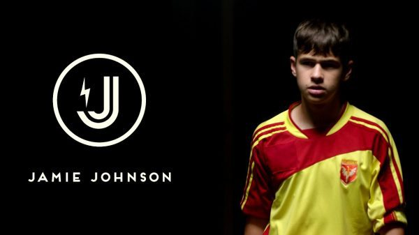 Jamie Johnson Season 6 Release Date