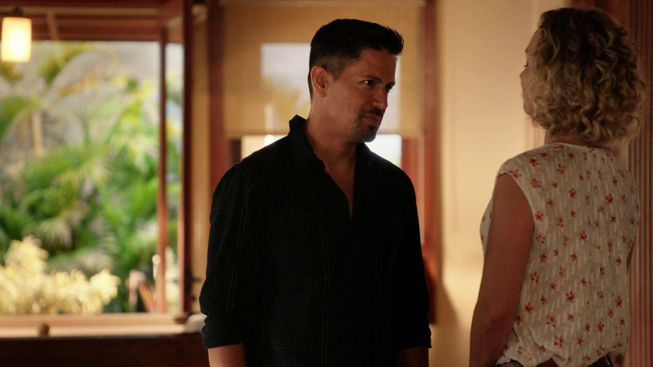Spoilers and Release Date For Magnum P.I. Season 4 Episode 3
