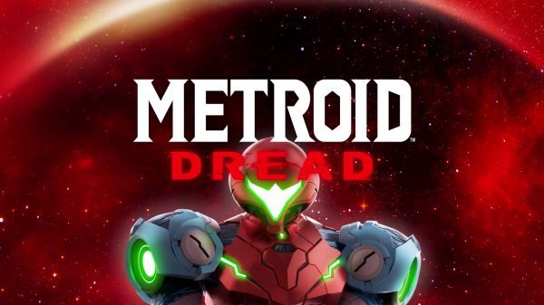 What are The Ending Rewards Of Metroid Dread all about?