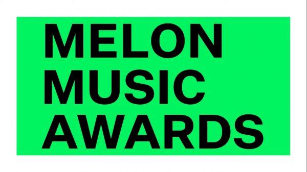 Melon Music Awards 2021