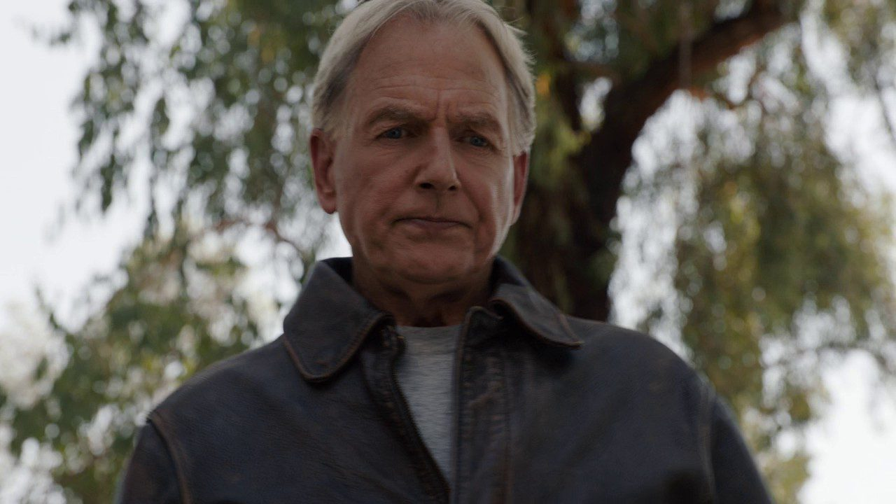 Spoilers and Release Date For NCIS Season 19 Episode 4