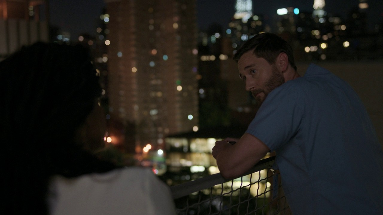 Spoilers and Release Date For New Amsterdam Season 4 Episode 5