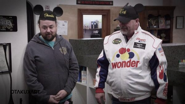 Spoilers and Release Date For Pawn Stars Season 19 Episode 4