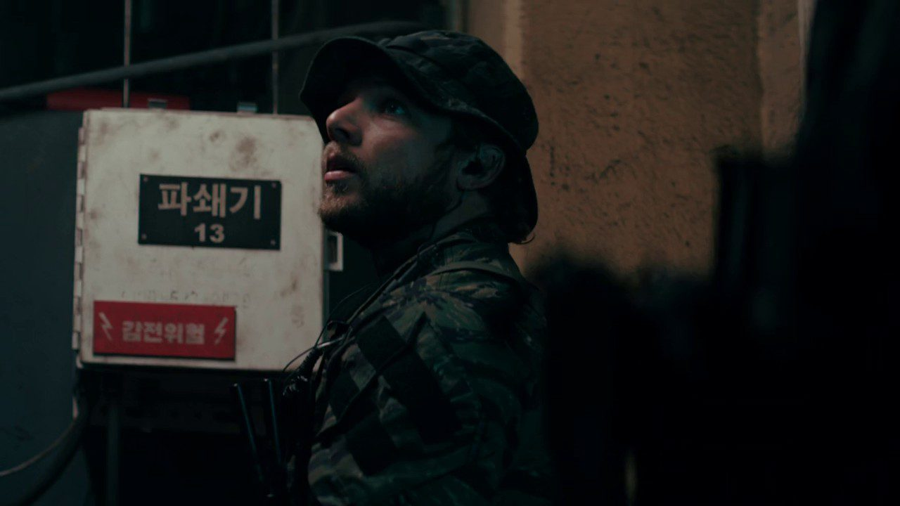 Spoilers and Release Date For SEAL Team Season 5 Episode 2