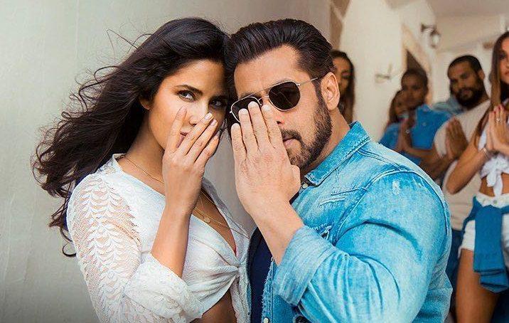 Salman Khan Girlfriend 2021
