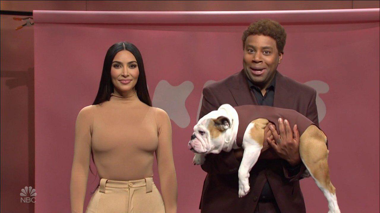 Ending For Saturday Night Live Season 47 Episode 2