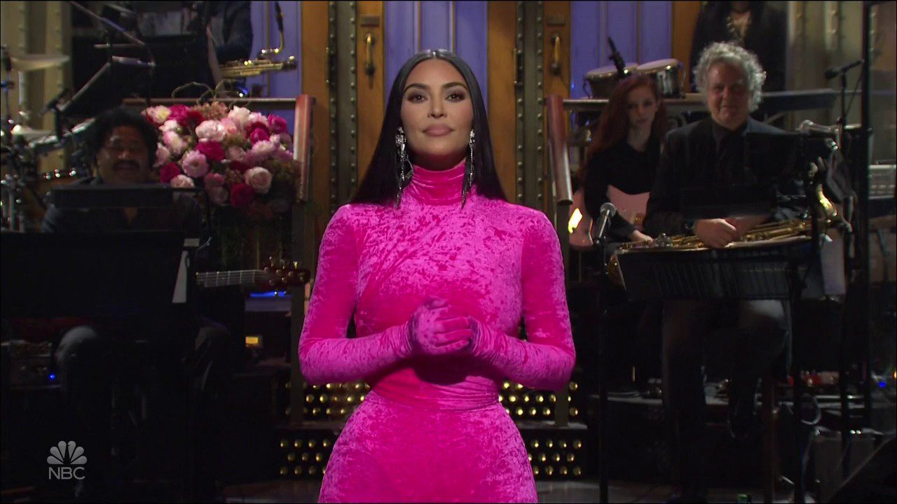 Events From Previous Episode That May Affect Saturday Night Live Season 47 Episode 3