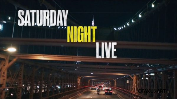 Spoilers and Release Date For Saturday Night Live Season 47 Episode 4