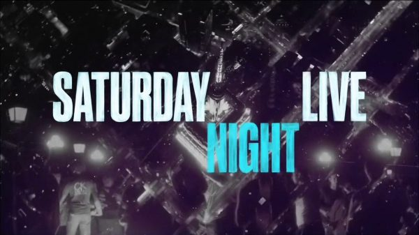 Spoilers and Release Date For Saturday Night Live Season 47 Episode 5