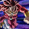 Super Dragon Ball Heroes Episode 40