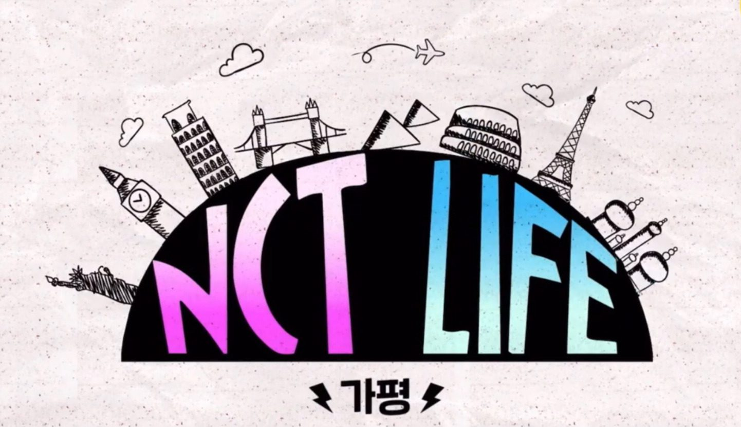 NCT Life In Gapyeong Episode 12