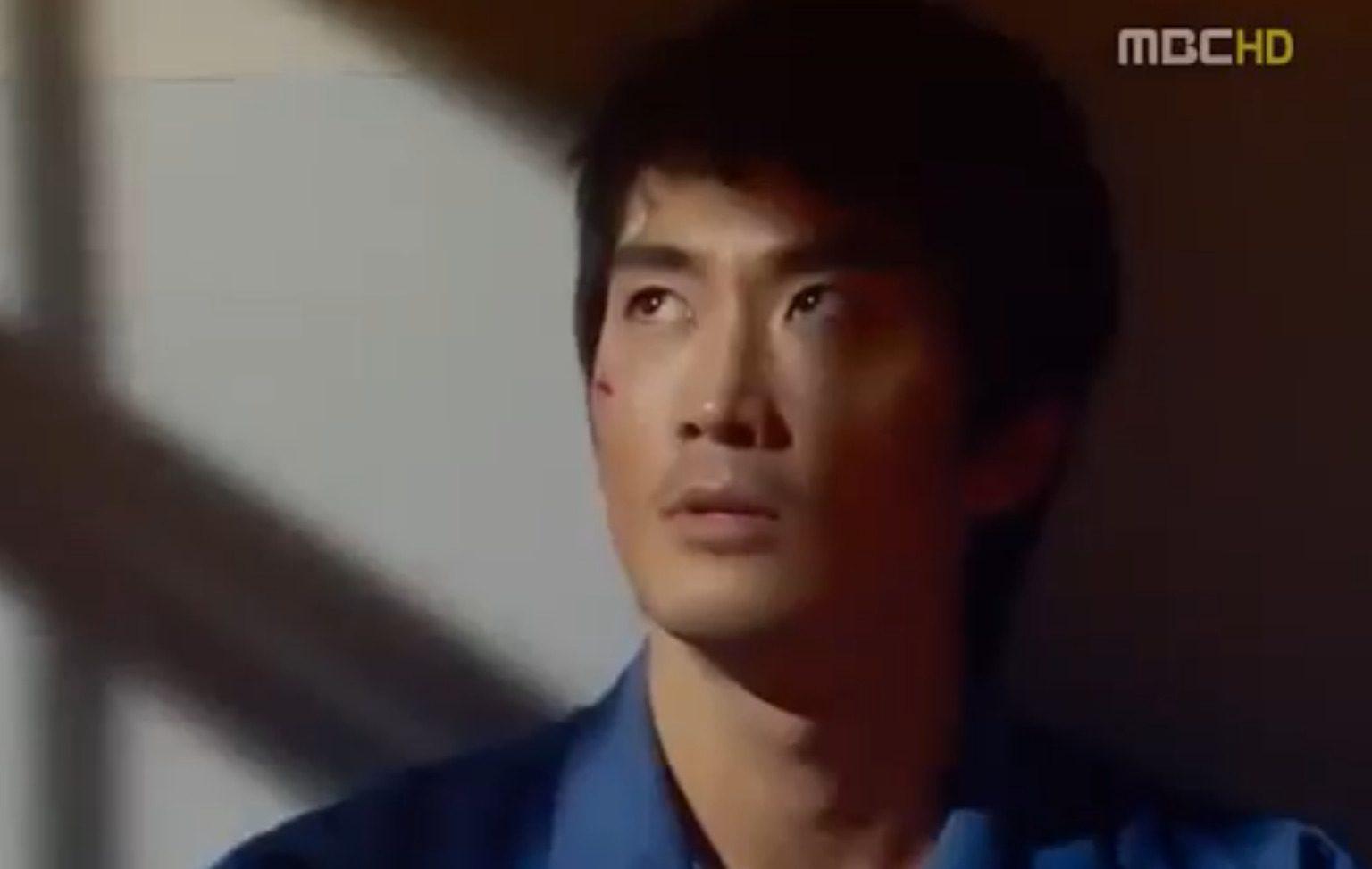 K-drama East of Eden Ending