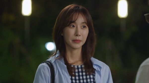 The All Round Wife Episode 15