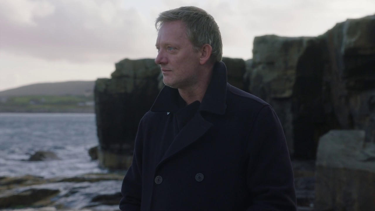 Spoilers and Release Date For Shetland Season 6 Episode 1