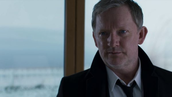 Spoilers and Release Date For Shetland Season 6 Episode 2