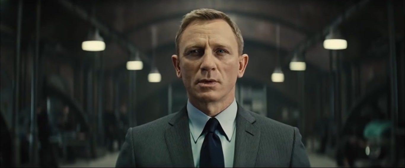James Bond Thriller- Spectre Ending Explained