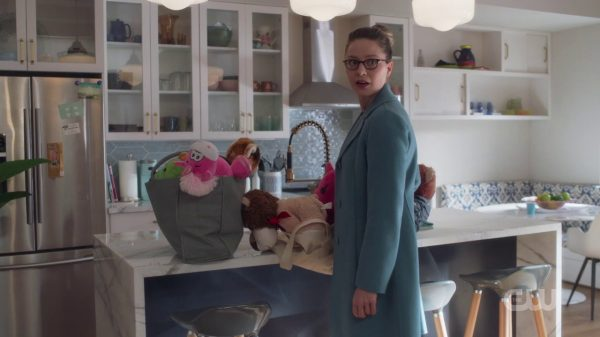 Spoilers and Release Date For Supergirl Season 6 Episode 16