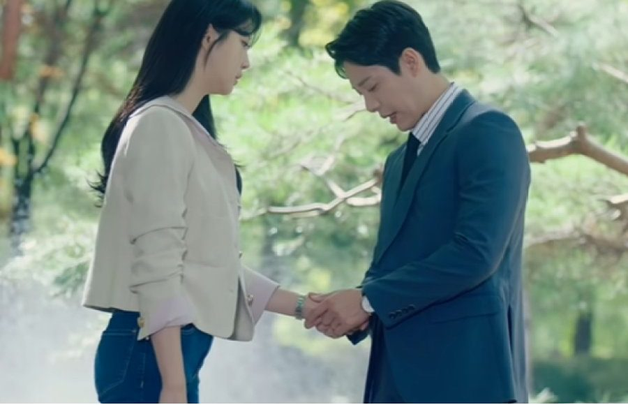The Second Husband Episode 42