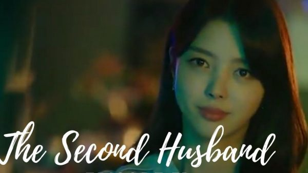 The Second Husband Episode 51